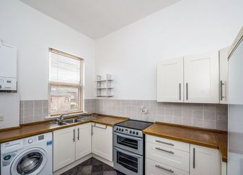 Thumbnail 1 bed flat for sale in Rivington Road, St. Helens
