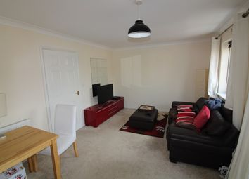 Thumbnail 2 bed flat to rent in Appleby Close, Darlington, County Durham
