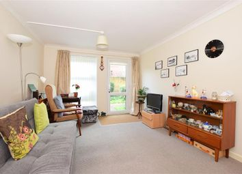 Thumbnail 1 bedroom flat for sale in Knotts Lane, Canterbury, Kent