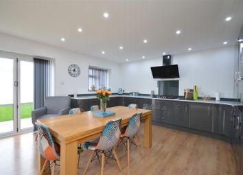 2 bed bungalow for sale in Selden Road, Stockwood, Bristol BS14