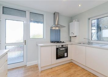 Thumbnail 2 bed flat for sale in London Road, Sutton, Surrey