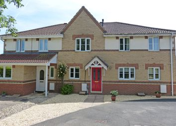 Thumbnail 2 bed property to rent in Javelin Close, Amesbury, Salisbury
