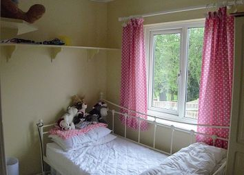 Thumbnail 2 bed end terrace house to rent in Ashmill Court, Newton