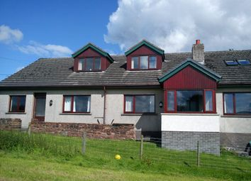 Thumbnail 1 bed property to rent in Dacre, Penrith
