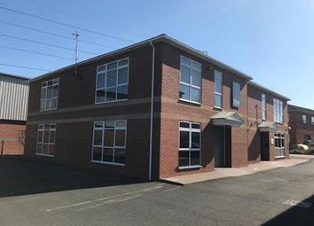 Thumbnail Office for sale in The Courtyard, Harris Business Park, Stoke Prior, Bromsgrove