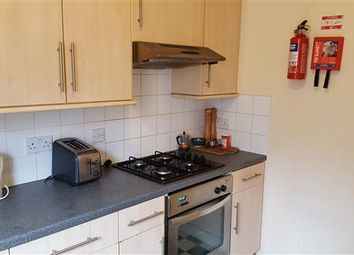Thumbnail 2 bedroom shared accommodation to rent in Alfreton Road, Nottingham