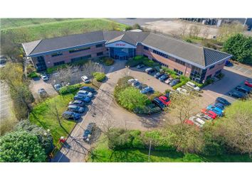 Thumbnail Office for sale in Eden House, Coventry Walsgrave Triangle, Eden Road, Coventry, West Midlands, UK