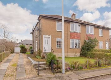 3 bed flat for sale in 10 Colinton Mains Crescent, Colinton EH13