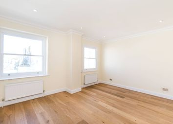 Thumbnail 2 bed flat to rent in Queen's Gate Terrace, South Kensington