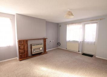 2 bed property to rent in Nalton Court, Cottingham HU16