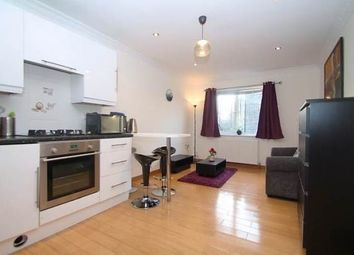 Thumbnail 2 bedroom flat to rent in Batten Street, London