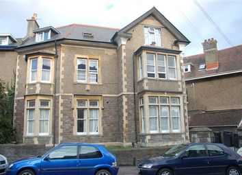 Thumbnail Studio to rent in Manor Park, Redland, Bristol