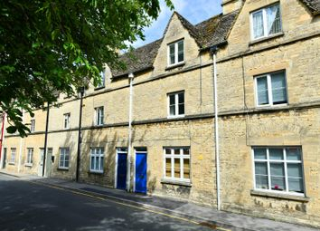 3 bed terraced house for sale in Sheep Street, Cirencester, Gloucestershire GL7