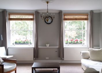 Thumbnail 4 bed maisonette to rent in Orde Hall Street, London