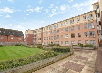 Thumbnail 2 bed flat to rent in Sourton House, Battle Square
