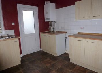 Thumbnail 2 bed flat to rent in Ardbeg Avenue, Kilmarnock