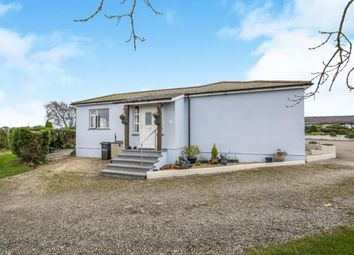 Thumbnail 3 bed bungalow for sale in Looe, Cornwall, United Kingdom