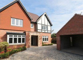 Manor Drive, Sutton Coldfield B73