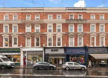 Thumbnail 1 bed flat to rent in Clifton Road, Maida Vale