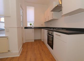 Thumbnail 2 bed property to rent in Madison Street, Manchester