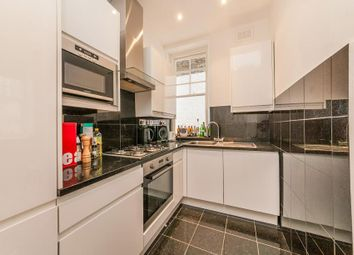 Thumbnail 2 bed flat to rent in Rushcroft Road, Brixton, London