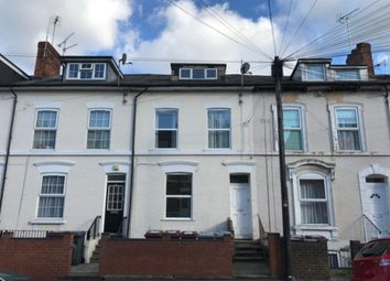 Thumbnail 2 bed flat to rent in Waylen Street, Central