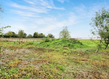 Thumbnail Land for sale in Manor Lane, Gotherington, Cheltenham