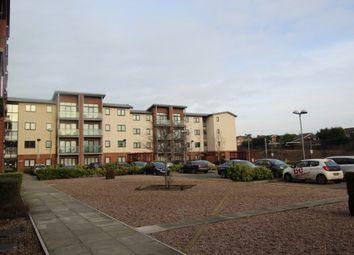 Thumbnail 2 bed flat to rent in 28 Bridgefield Court, Bridge Road, Prescot