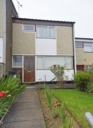 Thumbnail 3 bed terraced house for sale in Cofton Grove, Longbridge, Birmingham