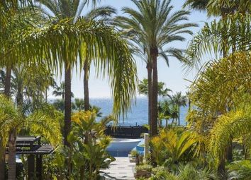 Thumbnail 2 bed property for sale in Kempinski, Estepona, Andalucia, Spain