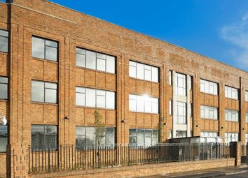Thumbnail Office to let in Grove Park Studios, Chiswick, London