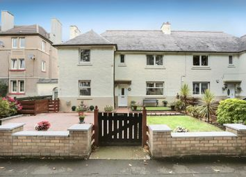 Thumbnail 2 bed flat for sale in 17 Boswall Avenue, Edinburgh