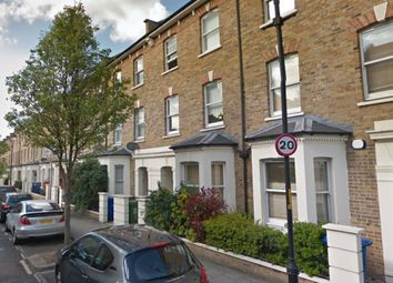 Thumbnail 4 bedroom town house to rent in Marcia Road, London