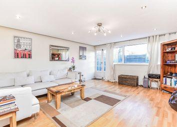 Thumbnail 3 bedroom terraced house for sale in White Hart Lane, London