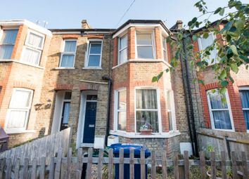Thumbnail 1 bed flat to rent in Shirley Gardens, London