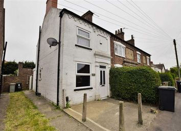 2 bed property for sale in High Holme Road, Louth LN11
