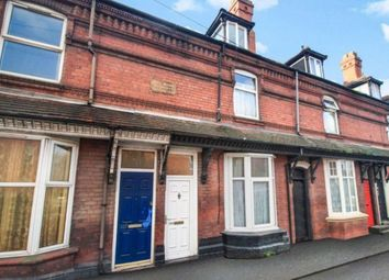 Thumbnail 1 bed flat to rent in Bank Street, Brierley Hill