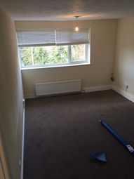 Thumbnail 2 bedroom flat to rent in Old Watford Road, Bricket Wood