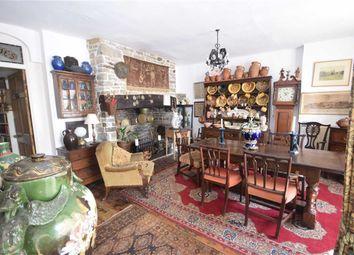 Thumbnail 4 bedroom property for sale in South Street, Torrington