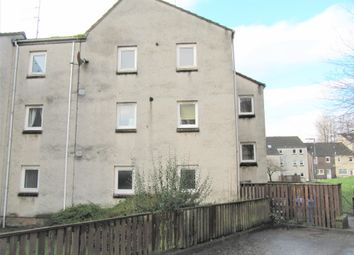 1 bed flat for sale in 22 Bannerman Place, Clydebank G81