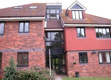 Thumbnail Studio to rent in Porters Close, Petteridge Lane, Matfield, Tonbridge