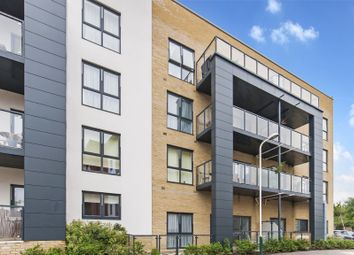 Thumbnail 1 bed flat for sale in Wild Rose Houe, Romford