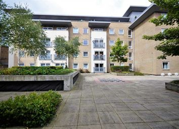 Thumbnail 2 bed flat to rent in Alder Court, Bounds Green