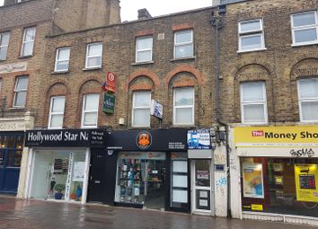 Thumbnail 3 bed flat for sale in London Terrace, Hackney Road, London