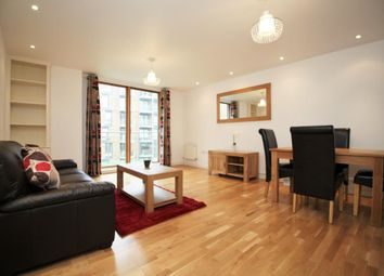 Halcyon, Chatham Place, Reading, Berkshire RG1. 1 bed flat