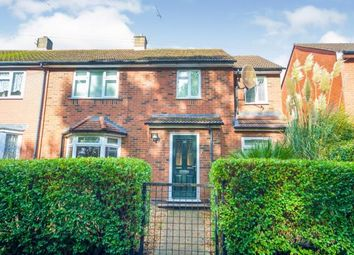 4 bed semi-detached house for sale in Chingford, Waltham Forest, London E4