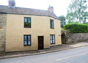 Thumbnail 3 bed cottage for sale in Bath Road, Bitton, Bristol