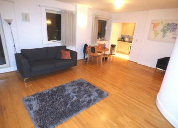 Thumbnail 3 bed flat for sale in Artichoke Hill, Wapping