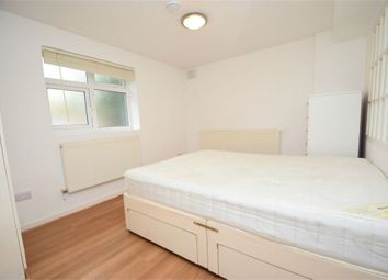 Thumbnail 1 bedroom flat to rent in Mountfield Road, Finchley Central