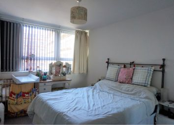 Thumbnail 2 bed flat for sale in 43-51 Lower Stone Street, Maidstone